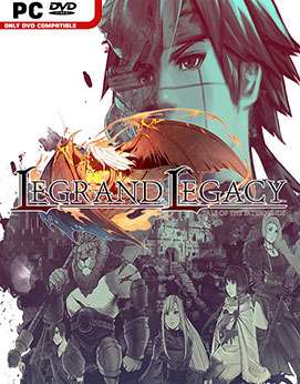 Legrand Legacy v2 0-CODEX