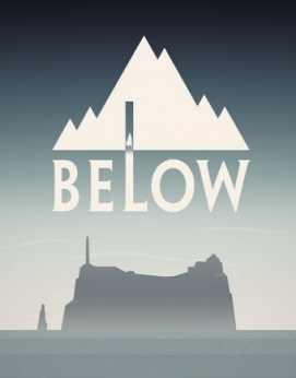 BELOW-CODEX
