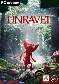 Unravel-FULL UNLOCKED