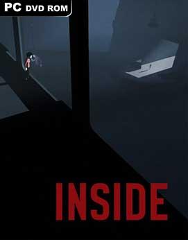 Inside-GOG