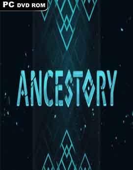 Ancestory-CODEX