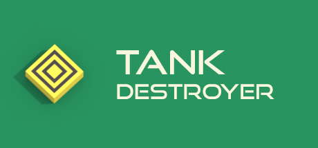 Tank Destroyer Cover PC