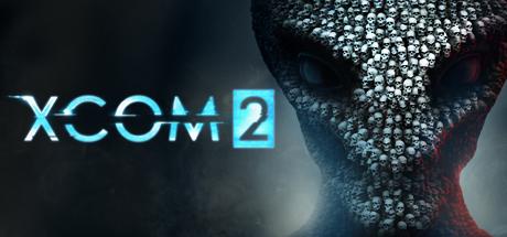 XCOM 2 Cover PC