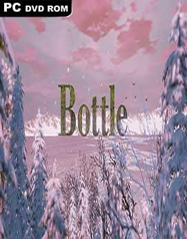 Bottle-PLAZA