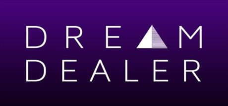 Dream Dealer Cover PC
