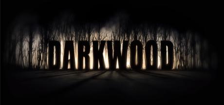 Darkwood Alpha Cover