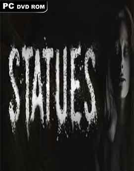 Statues-RELOADED