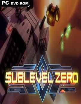 Sublevel Zero-SKIDROW