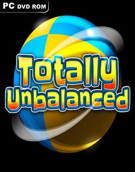 Totally Unbalanced-HI2U
