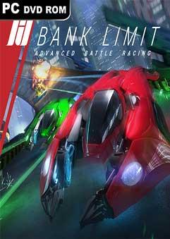 Bank Limit Advanced Battle Racing-CODEX