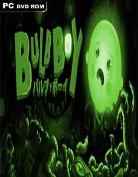 Bulb Boy-HI2U