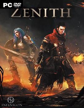 Zenith-GOG