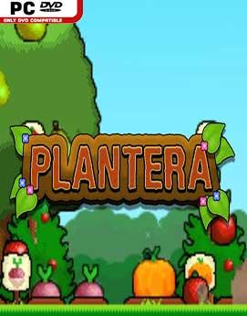 Plantera v1.5-ALiAS