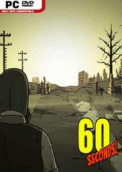 60 Seconds MULTi10-PLAZA