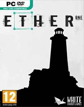 Ether One Redux-SKIDROW