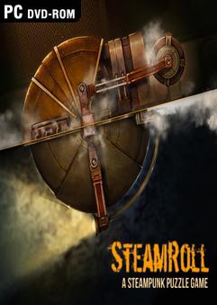 Steamroll-FANiSO
