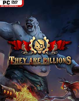 They.Are.Billions.Early.Access.v0.5.0.37.Cracked-3DM