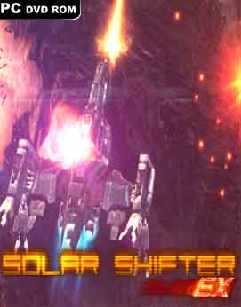 Solar Shifter EX-CODEX
