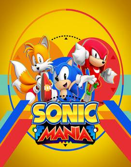 Sonic Mania UPDATE 1.03.0831-CPY