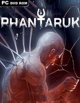 Phantaruk-CODEX