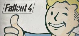 Fallout 4=CODEX