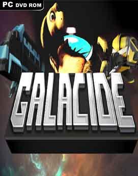 Galacide-POSTMORTEM