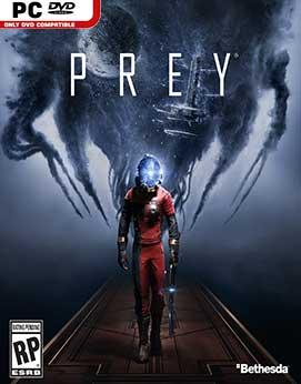 Prey-CPY