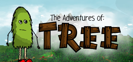The Adventures of Tree Cover PC