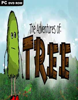 The Adventures of Tree-PLAZA