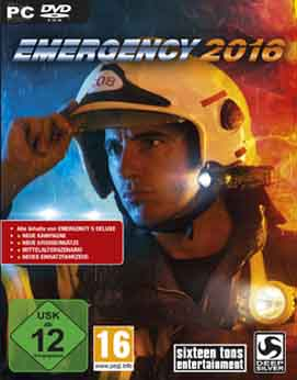 Emergency 2016-RELOADED