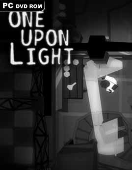 One Upon Light-TiNYiSO