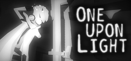 One Upon Light Cover PC
