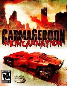 Carmageddon Reincarnation Update v1.2.0.7673-BAT