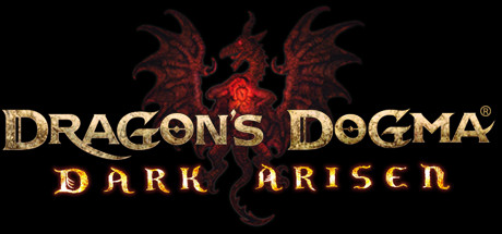 Dragon's Dogma: Dark Arisen Cover PC