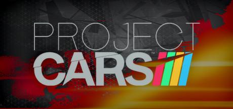Project CARS DLC