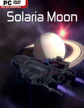 Solaria Moon-HI2U