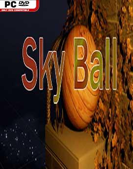 Sky Ball-PLAZA