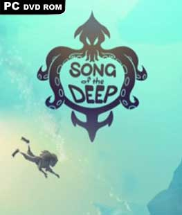 Song of the Deep v1.06 RIP MULTI6-ALiAS