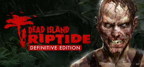 Dead Island Definitive Collection Cover PC