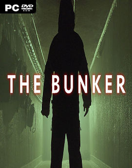 The Bunker-CODEX