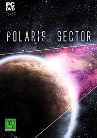 Polaris Sector-CODEX