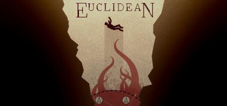 Euclidean Cover PC