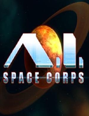 A.I. Space Corps-PLAZA
