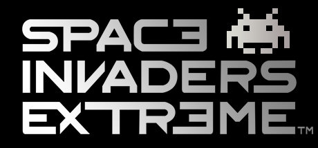 Space Invaders Extreme-SKIDROW