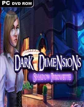 Dark Dimensions Shadow Pirouette CE v1.0-ZEKE