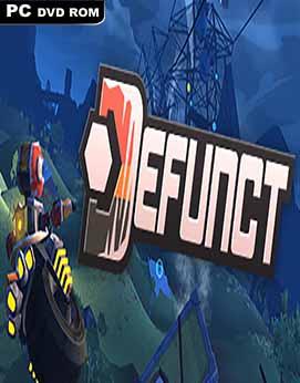 Defunct-CODEX