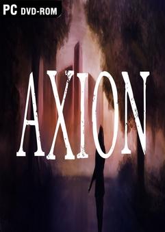 Axion-PLAZA
