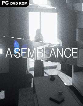 Asemblance-CODEX