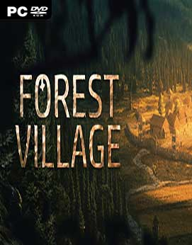 Life is Feudal Forest Village v0.9.4423 Cracked