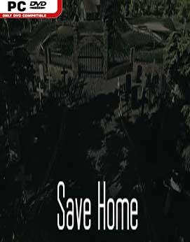 Save Home-HI2U